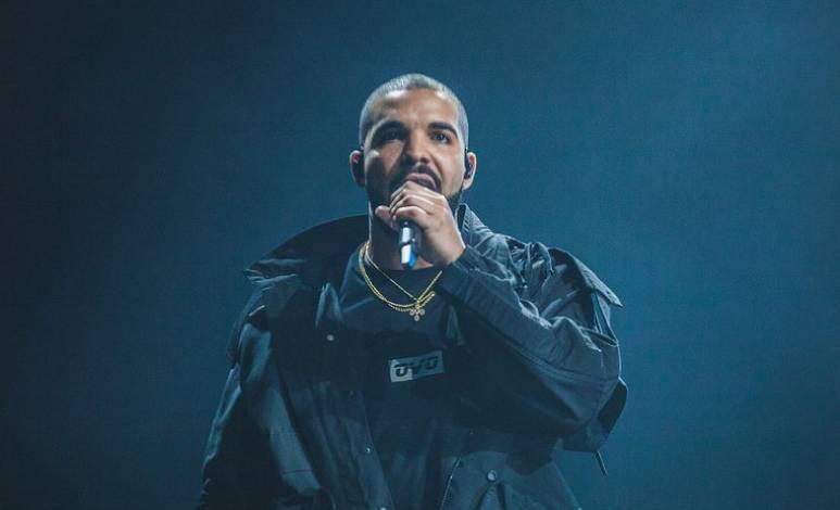 Aktör Drake
