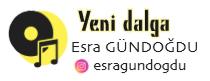 Esra Gündoğdu