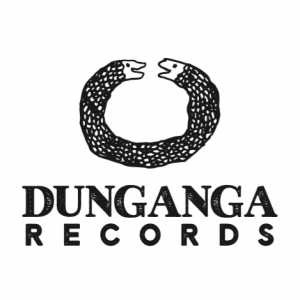 Dunganga Records
