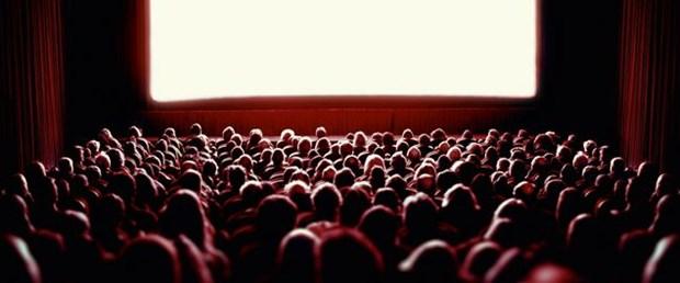 sinemalarda bu ay