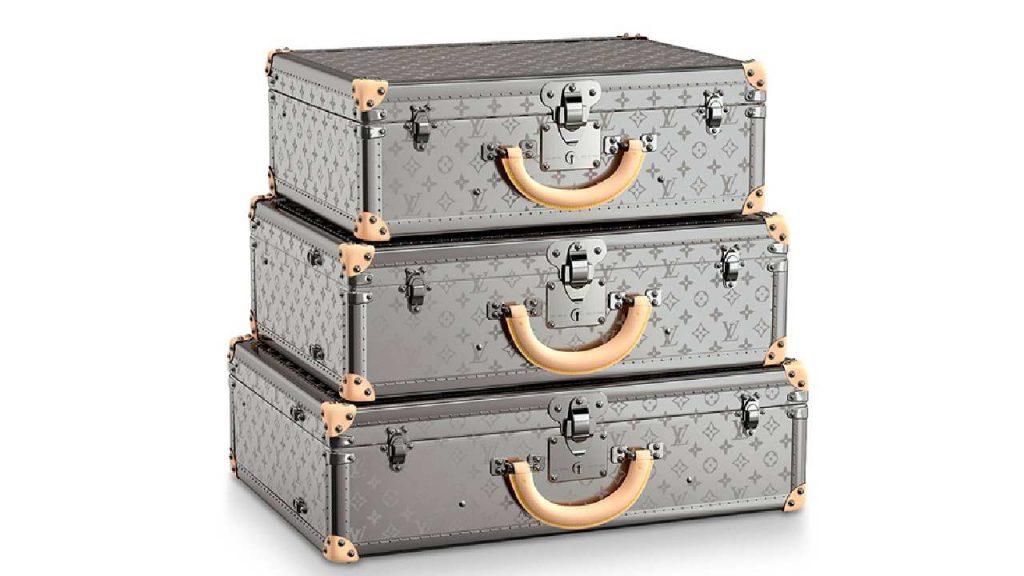 bisten Louis Vuitton
